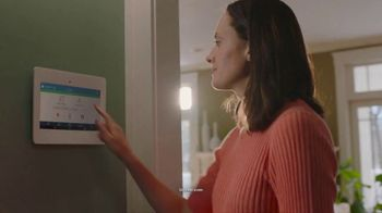 Slomin's Shield TV Spot, 'Completely Protected'