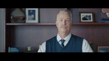 Progressive TV Spot, 'Dr. Rick: Tailgate' - Thumbnail 3