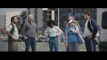 Progressive TV Spot, 'Dr. Rick: Tailgate' - Thumbnail 4