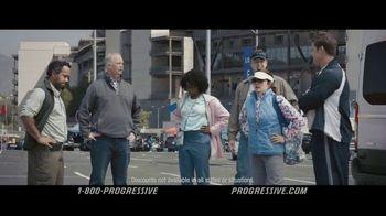 Progressive TV Spot, 'Dr. Rick: Tailgate' - Thumbnail 7