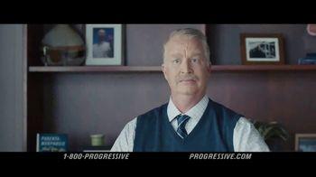 Progressive TV Spot, 'Dr. Rick: Tailgate' - Thumbnail 8