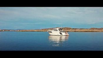Garmin GPSMap Series TV Spot, 'Plot Your Paradise'