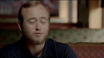Applebee's TV Spot, 'Alex's Lemonade Stand Foundation' Featuring James Rosenberry - Thumbnail 6