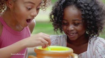 Magic Mixies TV Spot, 'Magical Potion'