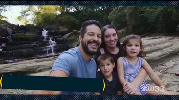 Augusta Convention and Visitors Bureau TV Spot, 'Come See Us' - Thumbnail 7