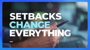 Comcast Business SecurityEdge TV Spot, 'No More Setbacks'