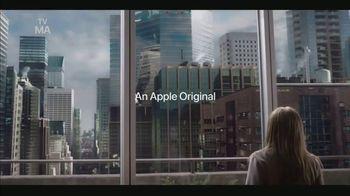 Apple TV+ TV Spot, 'The Morning Show' - Thumbnail 1