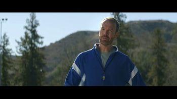 Buick TV Spot, 'So You' Song by Matt and Kim [T2] - Thumbnail 1