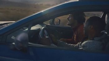2022 Subaru Outback Wilderness TV Spot, 'Go Further' [T1] - Thumbnail 2