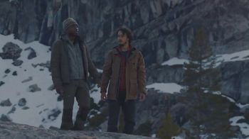 2022 Subaru Outback Wilderness TV Spot, 'Go Further' [T1] - Thumbnail 6
