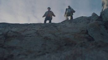 2022 Subaru Outback Wilderness TV Spot, 'Go Further' [T1] - Thumbnail 7