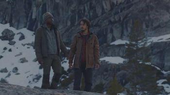 2022 Subaru Outback Wilderness TV Spot, 'Go Further' [T1]