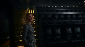 AMC Theatres TV Spot, 'Better: A Star Is Born, Spider-Man: Into the Spider-Verse' Featuring Nicole Kidman - Thumbnail 2