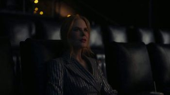 AMC Theatres TV Spot, 'Better: A Star Is Born, Spider-Man: Into the Spider-Verse' Featuring Nicole Kidman - Thumbnail 7