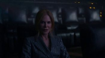AMC Theatres TV Spot, 'Better: A Star Is Born, Spider-Man: Into the Spider-Verse' Featuring Nicole Kidman - Thumbnail 9