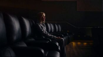 AMC Theatres TV Spot, 'Better: A Star Is Born, Spider-Man: Into the Spider-Verse' Featuring Nicole Kidman - 358 commercial airings