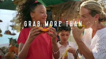 Royal Caribbean Cruise Lines TV Spot, 'Seven Night Adventures From $399' Song by TYPO.S