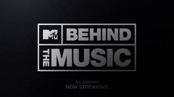 Paramount+ TV Spot, 'Behind The Music' - Thumbnail 8