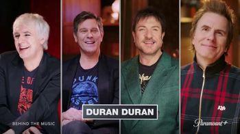 Paramount+ TV Spot, 'Behind The Music' - Thumbnail 5