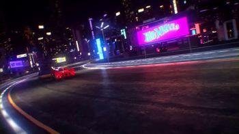 Hot Wheels Massive Loop Mayhem TV Spot, 'Challenge Accepted' - Thumbnail 1
