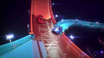 Hot Wheels Massive Loop Mayhem TV Spot, 'Challenge Accepted' - Thumbnail 7