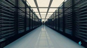 Palo Alto Networks Prisma Cloud TV Spot, 'Driving Innovation' Featuring Robin Frijns - Thumbnail 3