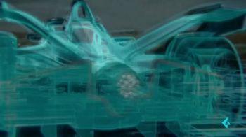 Palo Alto Networks Prisma Cloud TV Spot, 'Driving Innovation' Featuring Robin Frijns - Thumbnail 5