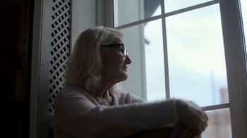 WEConnect International TV Spot, 'Substance Use Disorder: A Perfect Storm' Featuring Murphy Jensen