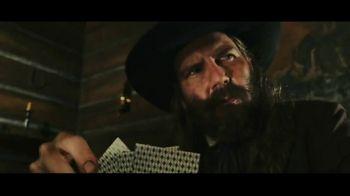 Apple iPhone 13 Pro TV Spot, 'Hollywood en tu bolsillo' canción de Labrinith [Spanish]