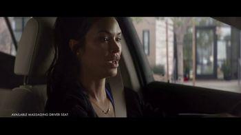 2021 Buick Envision TV Spot, 'Quadruple Take' Song by Matt and Kim [T2]