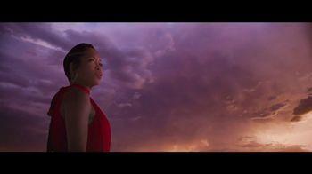 2023 Cadillac LYRIQ TV Spot, 'Flip the Script' Ft. Regina King, Song by DJ Shadow, Run the Jewels [T1] - Thumbnail 2