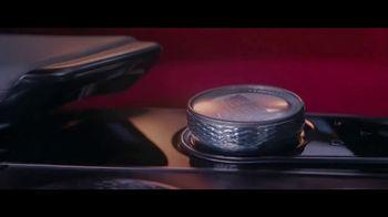 2023 Cadillac LYRIQ TV Spot, 'Flip the Script' Ft. Regina King, Song by DJ Shadow, Run the Jewels [T1] - Thumbnail 3