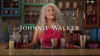 Johnnie Walker TV Spot, 'AMC: La Esperanza'