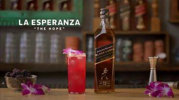 Johnnie Walker TV Spot, 'AMC: La Esperanza' - Thumbnail 2