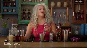 Johnnie Walker TV Spot, 'AMC: La Esperanza' - Thumbnail 3