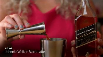 Johnnie Walker TV Spot, 'AMC: La Esperanza' - Thumbnail 4