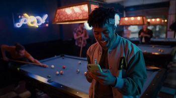 FanDuel TV Spot, 'Season Long Wins: $500 Bonus' - Thumbnail 7