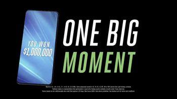 FanDuel TV Spot, 'Season Long Wins: $500 Bonus' - Thumbnail 8