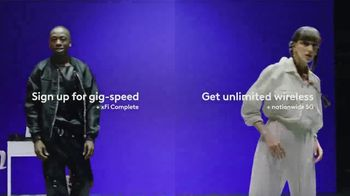 XFINITY Internet and Mobile TV Spot, 'Never Miss a Beat'