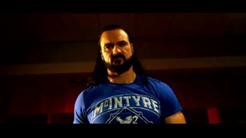 WWE Shop TV Spot, 'Feeling Good: 30% Off Orders and 20% Off Championship Titles' - Thumbnail 2