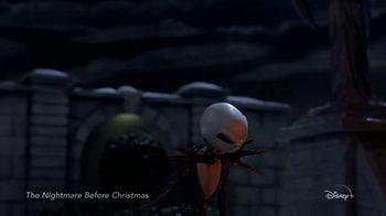 Disney+ TV Spot, 'Hallowstream' - Thumbnail 4