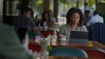 AT&T Wireless TV Spot, 'All Americans' - Thumbnail 3