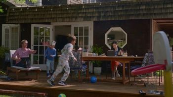AT&T Wireless TV Spot, 'All Americans' - Thumbnail 4