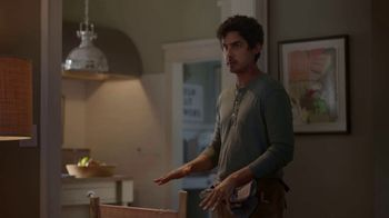 AT&T Wireless TV Spot, 'All Americans' - Thumbnail 6