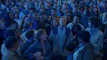 AT&T Wireless TV Spot, 'All Americans' - Thumbnail 8