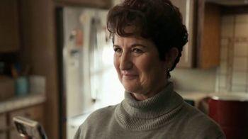Amazon TV Spot, 'Holidays: Maurine the Merrier'