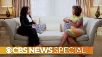 Paramount+ TV Spot, 'Love Doesn't Hurt: R. Kelly Survivor Speaks' - Thumbnail 2