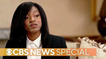 Paramount+ TV Spot, 'Love Doesn't Hurt: R. Kelly Survivor Speaks' - Thumbnail 4
