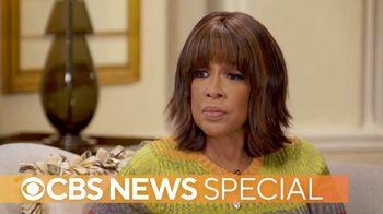 Paramount+ TV Spot, 'Love Doesn't Hurt: R. Kelly Survivor Speaks' - Thumbnail 5