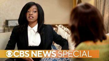 Paramount+ TV Spot, 'Love Doesn't Hurt: R. Kelly Survivor Speaks' - Thumbnail 6